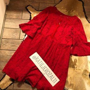 Lane Bryant size 22w dress 💃*